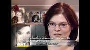 Tokio Hotel - 08.03.11 - Taff - Verruckte Th Fans(engl.subs)
