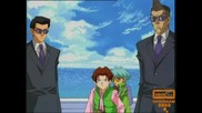 Yu - Gi - Oh! Епизод.8 Сезон 1 [ Бг Аудио ]