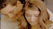 Emir & Feriha - Diamonds