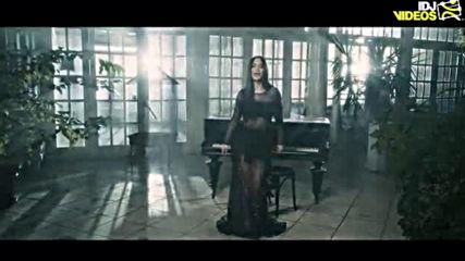 Aleksandra Mladenovic - Sunce Moje Official Video
