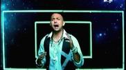 Sean Paul - So Fine (2009) // Супер Качество //