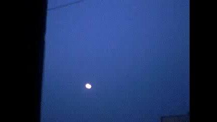 26.04 The Moon