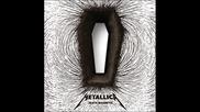 Metallica - The Unforgiven III  2008 ПРЕВОД *HQ Sound*