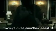 Lady Gaga - Paparazzy [official video] + Bg subs