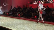Fashiontv Victorias Secret - 2010 - 2011 ( ft Katy Perry and Akon )