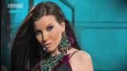 Теодора - Пак и пак | Официално видео