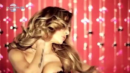 Татяна 2012 - Ladie's Night (official Video)