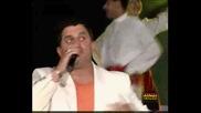 Николай Славеев Хей Приятели Live Тракия Фолк 2003