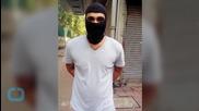 U.S. Runs Hundreds of Counter-terrorism Investigations: DOJ Official