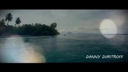 Danny Dimitroff & Yasen Drumev ft. Vera Russo - Summer Love