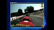 Господари на ефира 17.06.2008 - Част 2