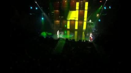 Eminem - Business live