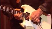 Black Sabbath - ( Dio ) - The Mob Rules - live