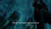 Muse - Supermassive Black Hole * Превод *