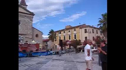 Marina Di Carrara13