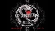 Whitesnake - Gambler (live)