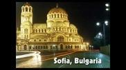 Bulgaria Forever!!!