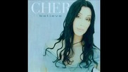 Cher - The Power - Believe
