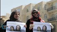 American Journalist Held Captive In Yemen Is Released in Oman