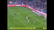 """""""Барселона"""" остава начело в Испания след 4:1 над """"Реал"""" (Сосиедад)"""