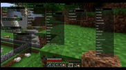 Minecraft -оцеляване- еп 12 free Nodus