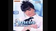 Amela Zukovic - Najlepsa Ciganka