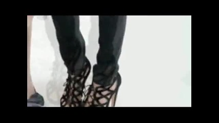 Dj Raaban - Crying Soul (dj Splash Remix) + Selena Gomez