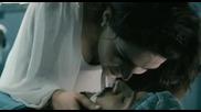 Любовта обича съвпаденията*2011г.-9 Бг.суб.