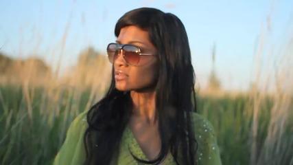Diyana - Drifted [ Official Music Video ]