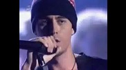 Enrique Iglesias - Say it (bg subs)