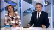 Новините на Нова (03.01.2015 - централна)