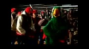 Chris Brown feat T-Pain - Kiss Kiss