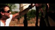 Лятна! Mike Candys feat. Sandra Wild - Sunshine (fly So High)