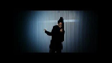 Kat De Luna - In The End (hq)