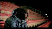 Невероятно надъхваща песен !!! Skepta - Hold On (official Video Hd)