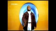 Boyz Ii Men - A Song For Mamma
