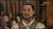 Kim Soo Ro.15.1