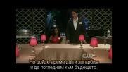 Supernatural / Свръхестествено - Сезон 5 Епизод 19