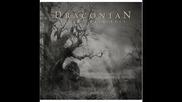 Draconian - Arcane rain fell (full album)