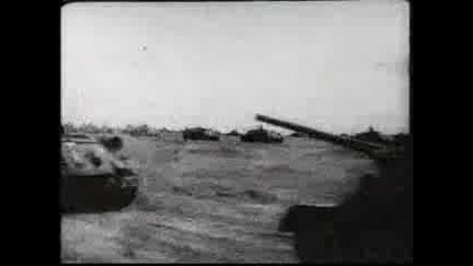 Су - 86