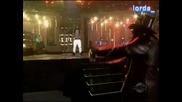 HOT! Lil Wayne, Leona Lewis, T-Pain - Misunderstood/A Milli/Got Money (2008 MTV Music Video Awards) (ВИСОКО КАЧЕСТВО)