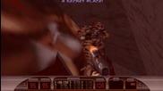 Малко Ретро: Duke Nukem 3d