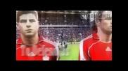 Ливърпул - Победата Е Пред Нас