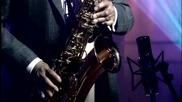 Benny Golson - Killer Joe