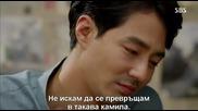 [easternspirit] It's Okay, That's Love (2014) E12 2/2