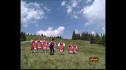 Виевска Фолк Група Щеро Калино Родопски Зван 2005