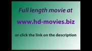 Дивашки снимки от филма Куршум в Главата (2012)