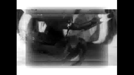 Ff7 - Angels Scream & Devils Cry