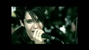 Tokio Hotel - Duch De Monsoon