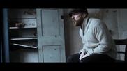 Alex Clare - Too Close [превод на български]